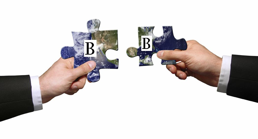 3 Effective Ways B2B Lead Generation Can Help Generate Revenue Online