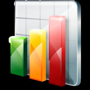 bar_graph2