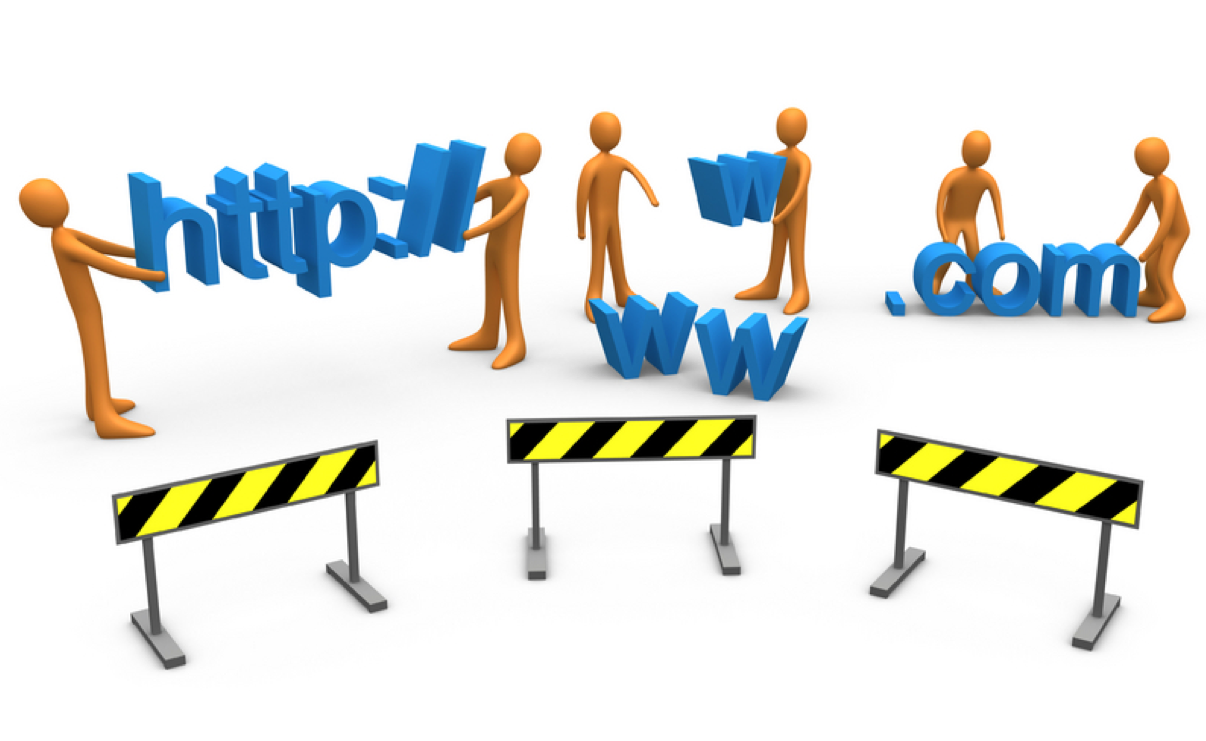 How To Choose The Right Domain and Web Hosting Provider?