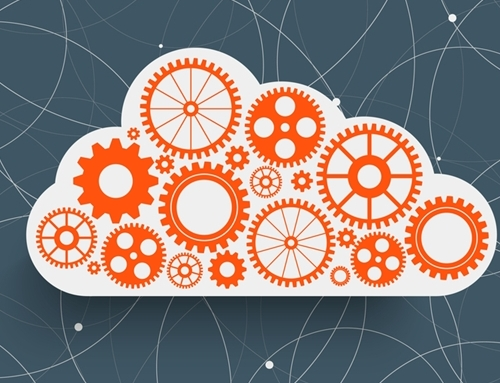 Get 10% discount on Cloud ERP Software Solutions from Protostar