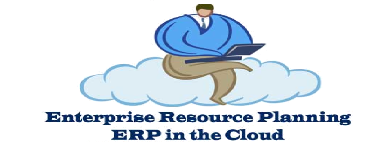Protostar Offers 10% Discount on Cloud ERP Software
