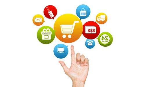 Top eCommerce Platforms Compare To Choose Best for Your Online Store