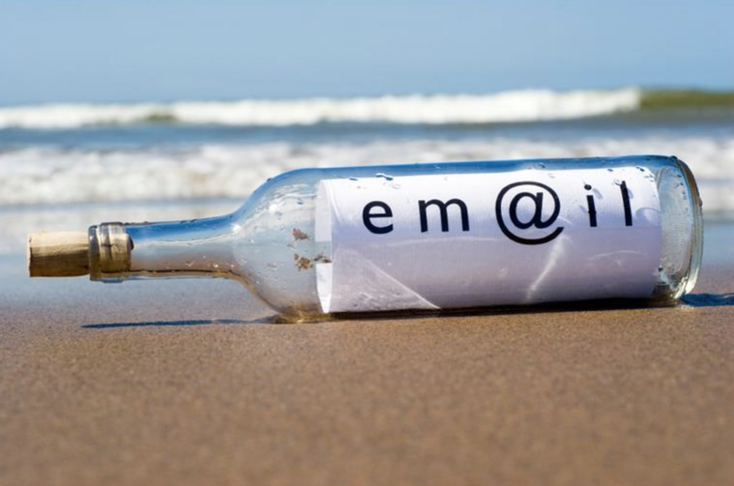 Top 5 Email Marketing Service Providers For Small Businesses in India