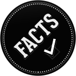 fact-check-badge-fd4aff1a5677c037a4f15f5364d66e27