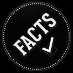 fact-check-badge-fd4aff1a5677c037a4f15f5364d66e27