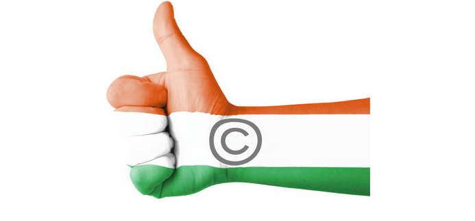 Did you know: 60% Indian Small Businesses Suffer From IPR Lawsuits?