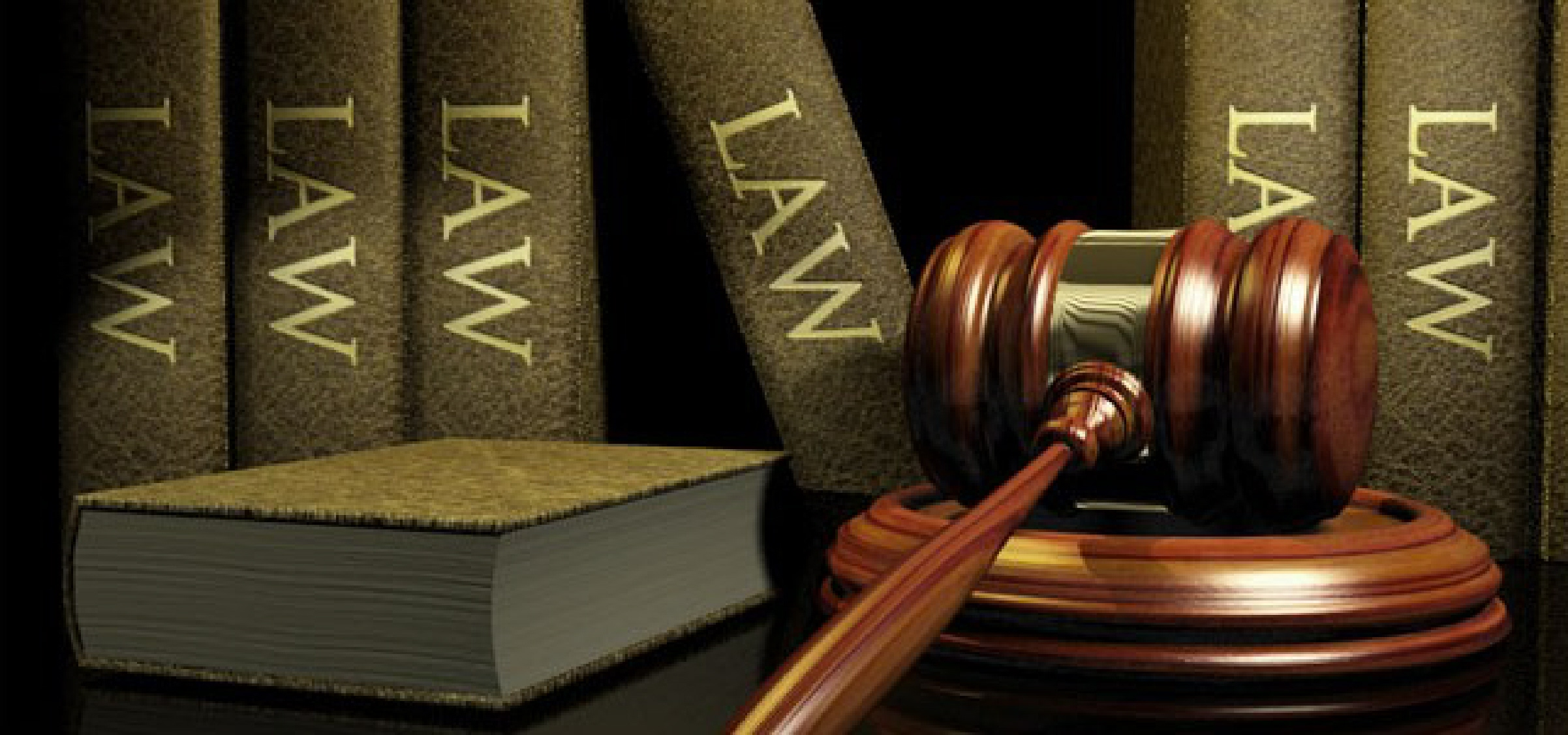 Statutory Compliance: The Legal Framework Within Which Organizations Must Operate!