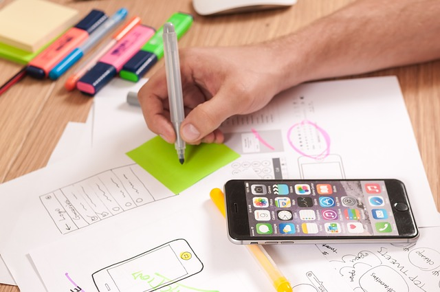 How To Select A Right Mobile Application Development Vendor?