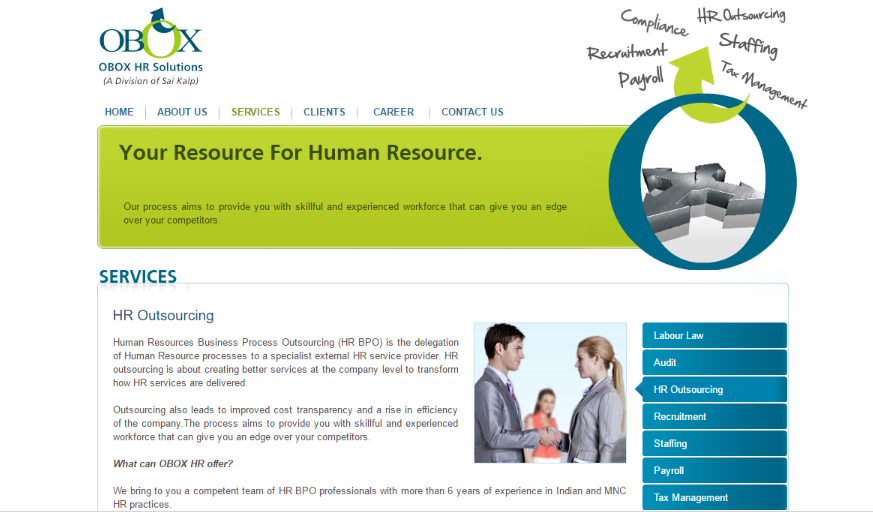 obox hr solutions