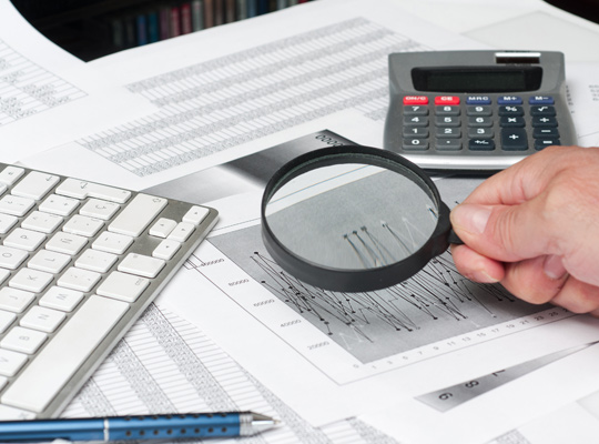 Get Free Consultation for Virtual, Interim and Outsourced CFO Services