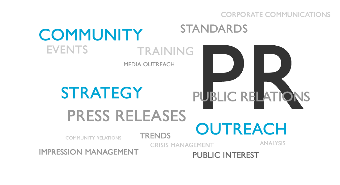 6 Ways Public Relations Techniques can Fuel a Successful Marketing Campaign for Small Businesses