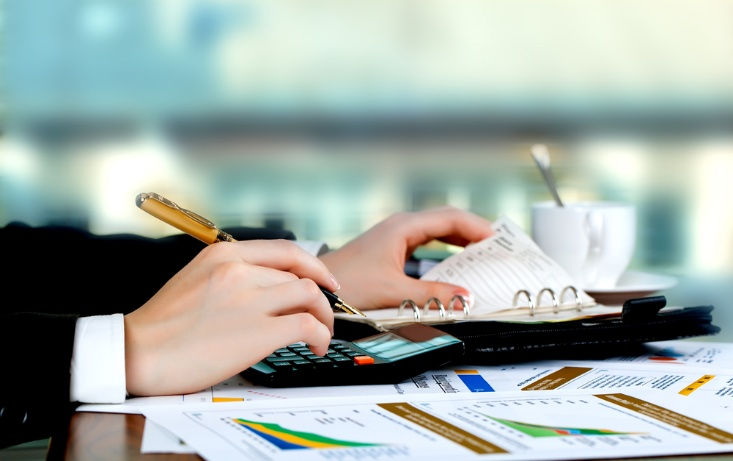 How To Choose The Best Accounting Outsourcing Agency – Answers by Maple Tree for Small Business