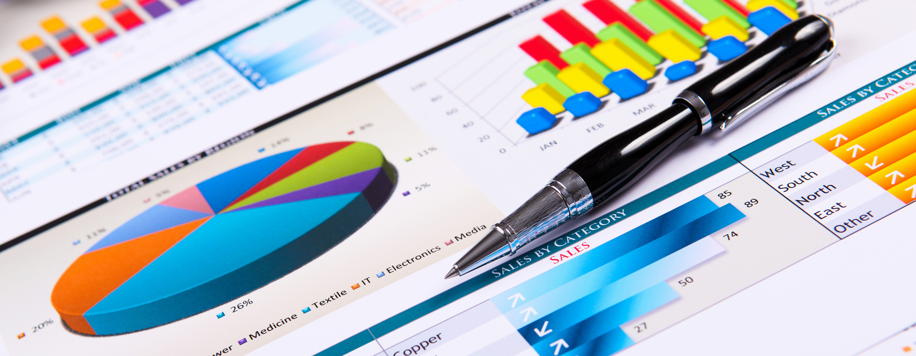 Why Is Market Research Important For Your Small Business- Answers By Megstrat Consulting