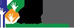 sme joinup logo