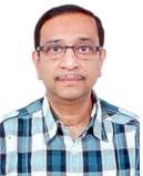 Supriya Guha, elEVAte