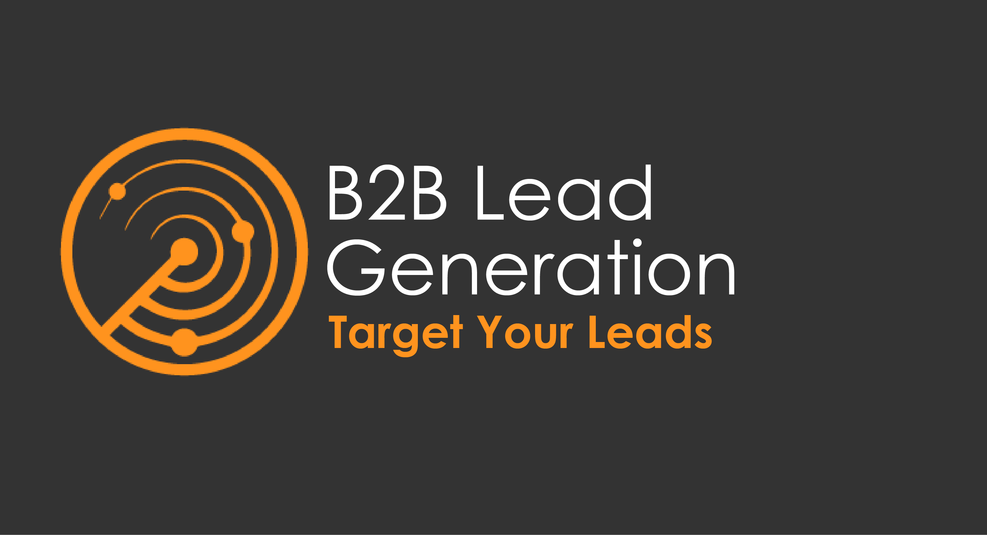 Top 7 B2B Lead Generation Tactics To Increase The Conversion Rates
