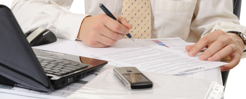 Running Payroll Yourself Can Be Risky- Trust PaySquare