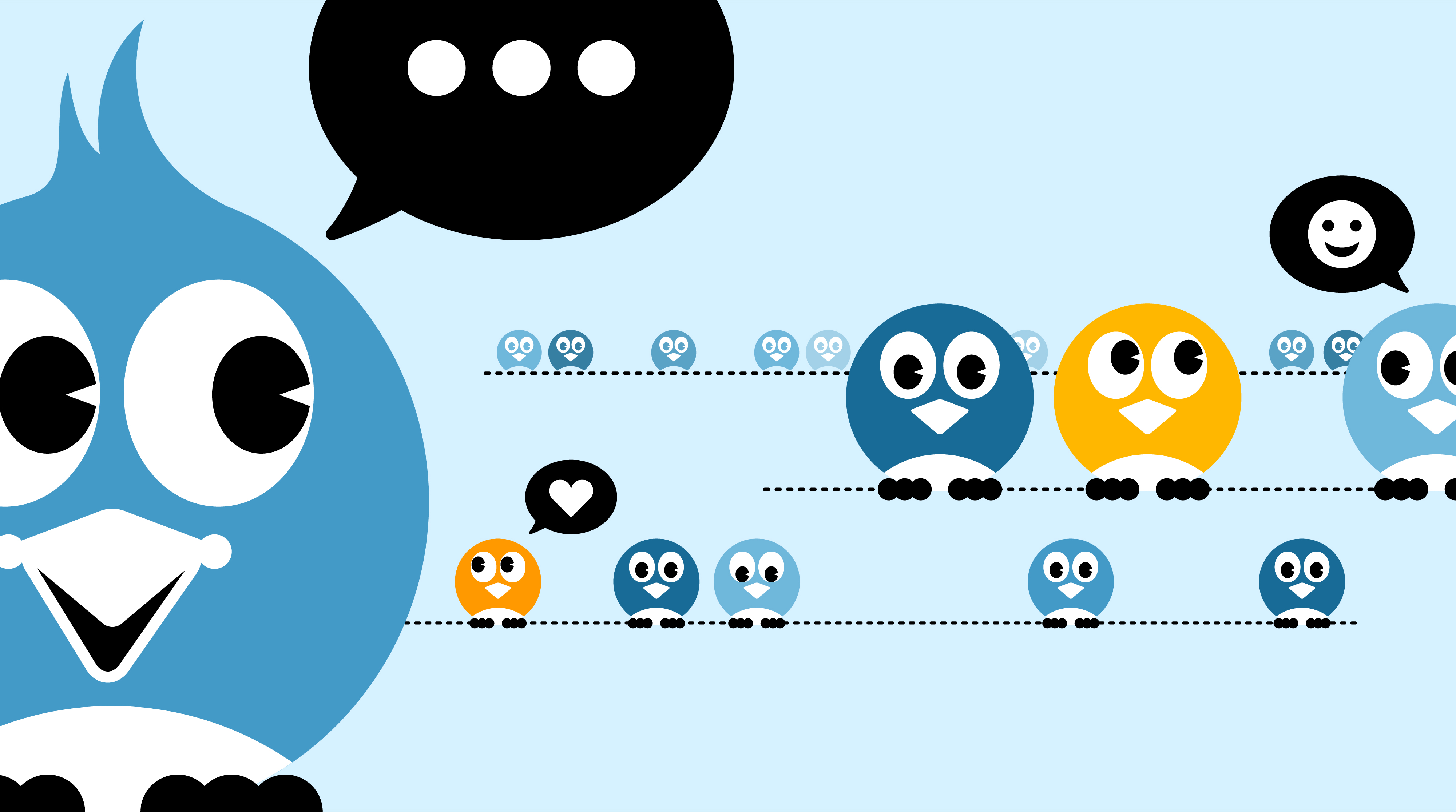 Is Twitter Marketing effective for Small Business in India