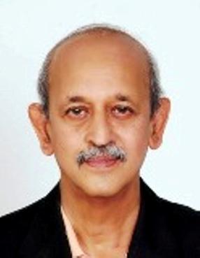 Venkat Raghu, Mentor, elEVAte
