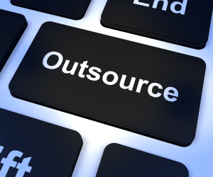 Why Should You Hire Virtual or Outsourced CFO