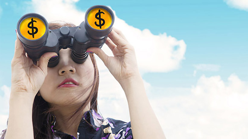 3 Must Know Tips For Startups When Looking For Funding
